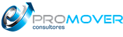 Logo of Promover